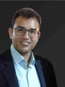 علی عباسعلیزاده